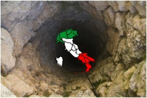 italia-affonda-300x200.jpg