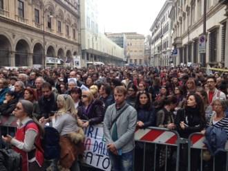 Pino Masciari - Roma 14.11.2015_1