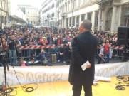 Pino Masciari - Roma 14.11.2015_4