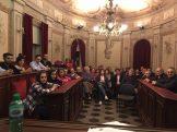 Livorno Ferraris (Vc) - 15.04.2016_10