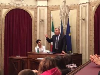 Livorno Ferraris (Vc) - 15.04.2016_3