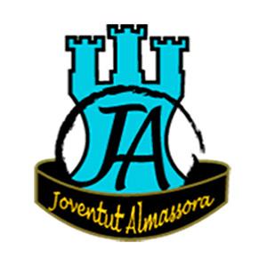 Joventut Almassora CF