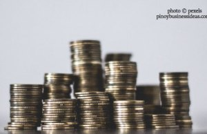 Business-Ideas-with-Small-Capital