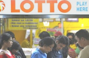Franchise-a-Lotto-Outlet