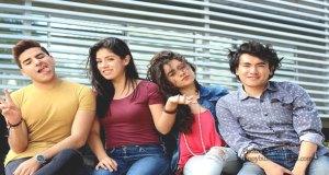High-School-Graduates-Best-Business-Ideas-for-Teen