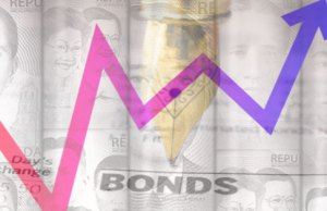 How-to-Invest,-Make-Money-Grow-Retail-Treasury-Bond