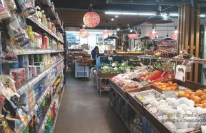 Grocery-Store-How-to-Start-in-the-Retail-Industry