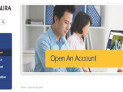 How-to-Open-A-BDO-Nomura-Account-Online