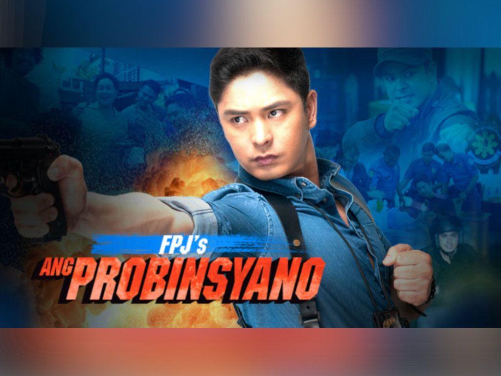 Ang Probinsyano October 18, 2021