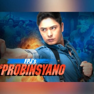 Ang Probinsyano October 19, 2021