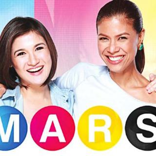 MARS Pa More October 15, 2021