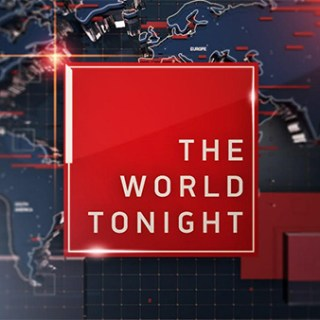 The World Tonight October 18, 2021