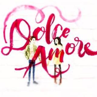 Dolce Amore October 18, 2021