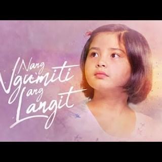 Nang Ngumiti Ang Langit October 19, 2021