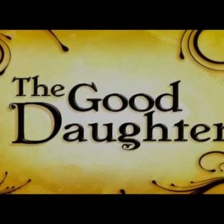 The Good Daughter October 26, 2021