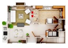 3d-floor-plan1