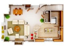 3d-floor-plan3