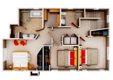 3d-floor-plan4