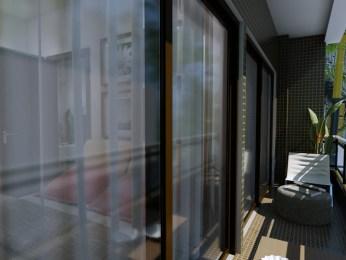 Interior-apartment-balcony