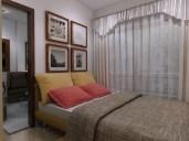Interior-apartment-bedroom2