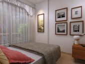 Interior-apartment-bedroom3