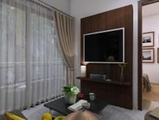 Interior-apartment-living-room