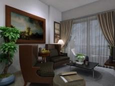 Interior-apartment-living-room2