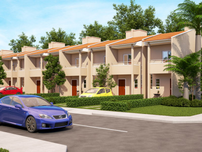 Townhouse Designs Pinoy EPlans Modern House Designs Small