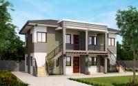 APD-2013001 | Pinoy ePlans