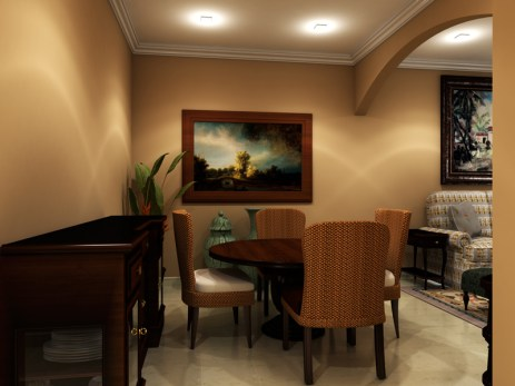 dining-design