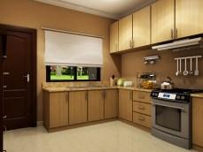 kitchen-design2