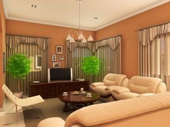 living-room-design3
