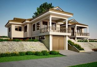 small-home-designs