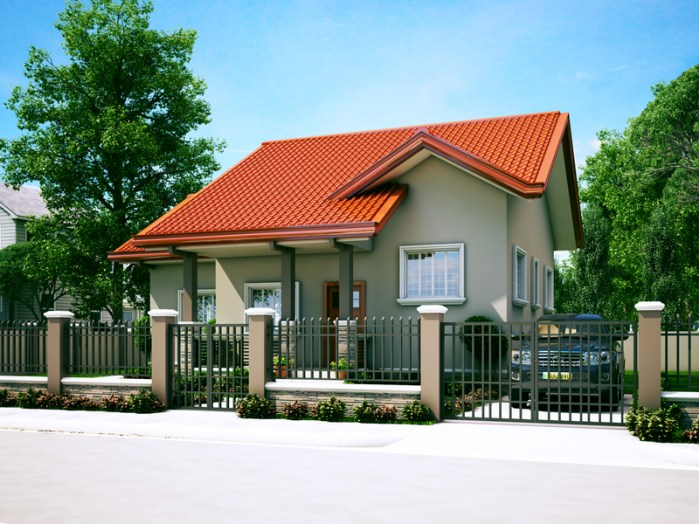 Small-house-design-2014006-V2-view2
