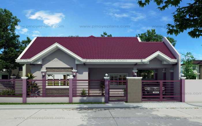 small-house-design-2015014-View02WM