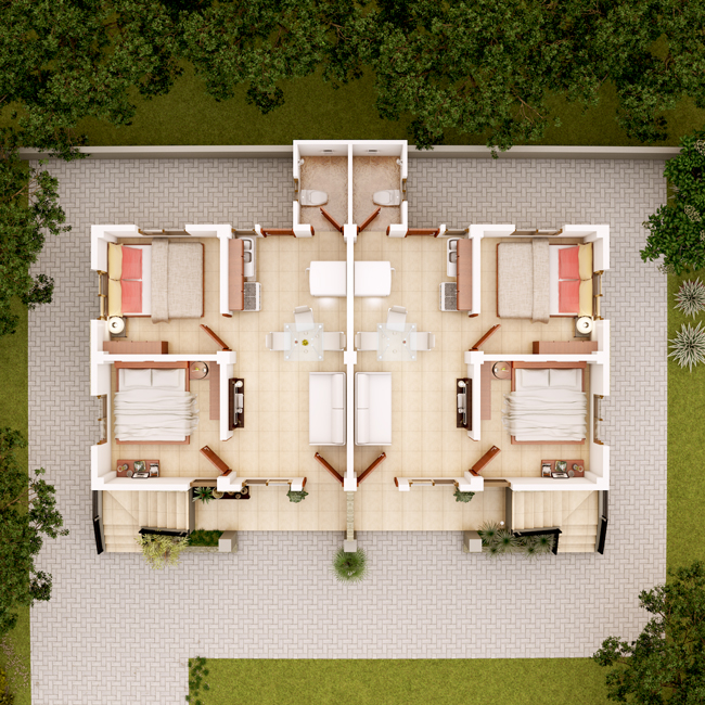 Floor Plans For Cabins Homes With X Px For Your Simple Design