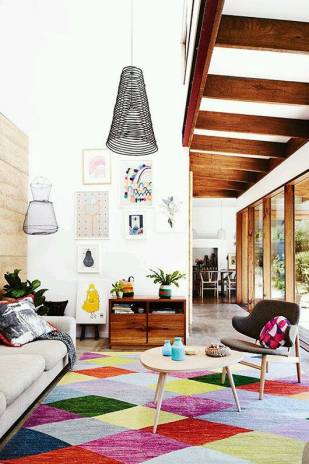 Colorful-Living Room9