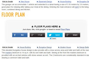 unlock-floor-plans ay pinoy eplans