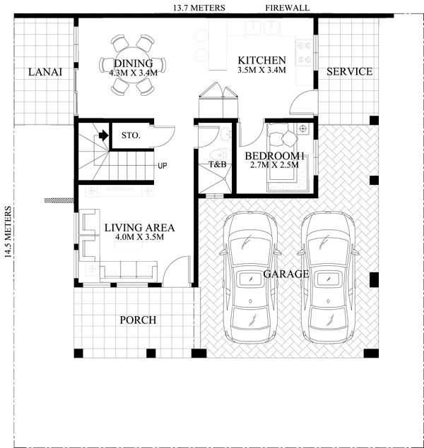 MHD-2015020-ground-floor-plan