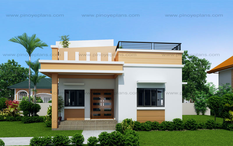 Small House Roof Design Images Tiny Houses Design
