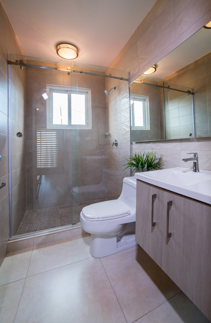 Small Bathroom Laundry Plans Room
