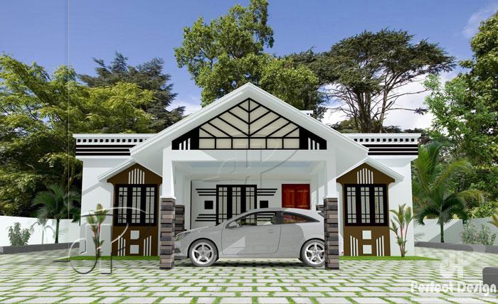 Modern-3-Bedroom-One-Story-House-Plan-1