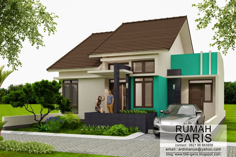 three bedroom house design in 150 sq m lot pinoy eplans On house design 150 square meter lot