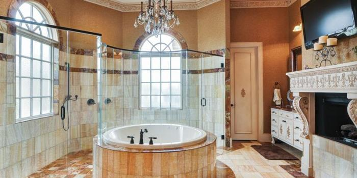 luxury walk in showers that will make you enjoy your bath time more pinoy eplans