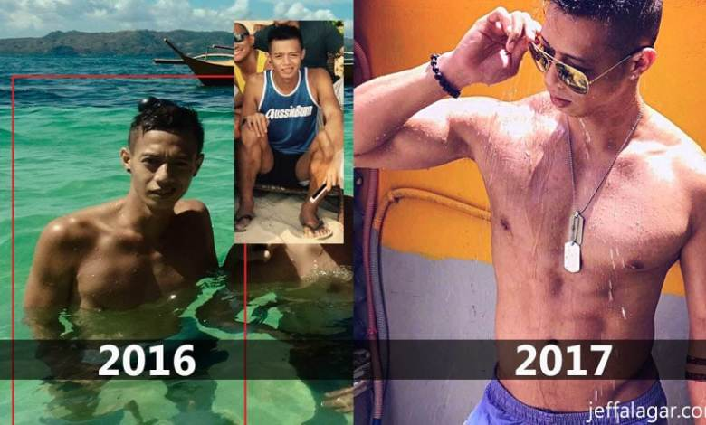 laboracay before after jeff alagar 9