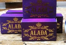 Photo of Skin Whitening? ALADA Soap From Thailand Review