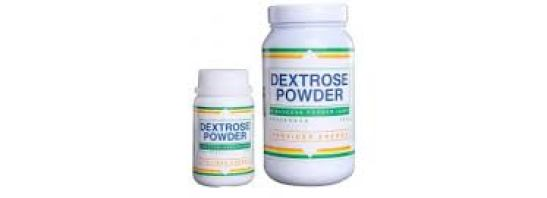 Dextrose Powder in Philippines