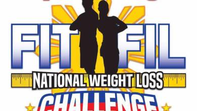 fitfil national weight loss challenge 2017 jeff alagar details logo