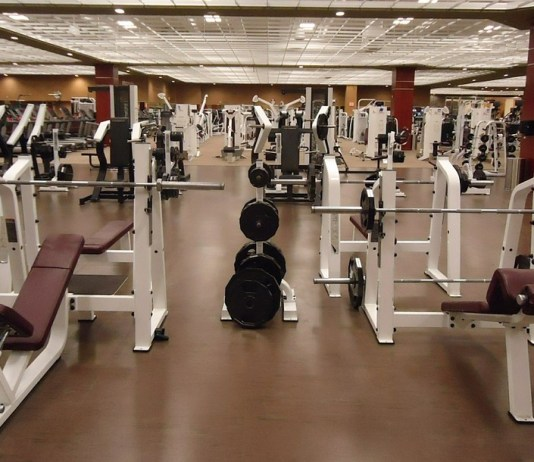 fitness center for you choosing jeff alagar image1