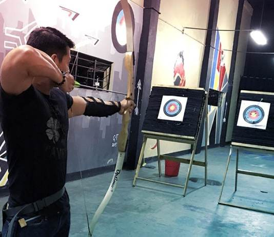 the archery academy greenhills classes details fit access jeff alagar image3